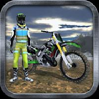 motorbike freestyle gameskip