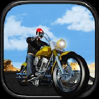 motorcycle driving 3d gameskip