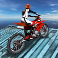 motorcycle games gameskip