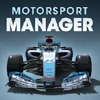 motorsport manager online gameskip