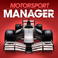 motorsport manager gameskip