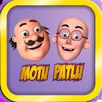 motu patlu king of kings gameskip