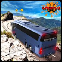 mountain bus simulation tourist 3d 2017 gameskip