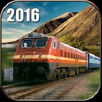 mountain train simulator 2016 gameskip