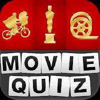 movie quiz - 4 pics 1 film gameskip