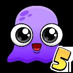 moy 5  virtual pet game gameskip