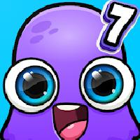 moy 7 the virtual pet game gameskip