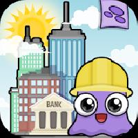 moy city builder gameskip
