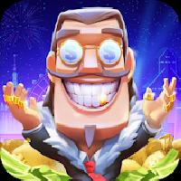 mr. billionaire gameskip