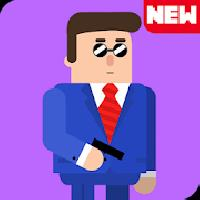 mr bullet : spy puzzles gameskip