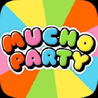 mucho party gameskip