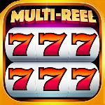 multi reel jackpot slots gameskip