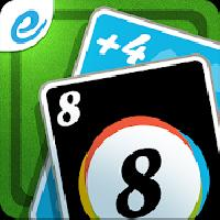 multiplayer crazy8 game gameskip