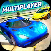 multiplayer driving simulator gameskip