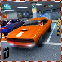 multi-storey car parking 3d gameskip