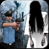 murder crime horrible ghost games gameskip
