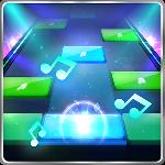 music and beat o2jam gameskip