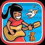 music puzzle: fun for kids gameskip