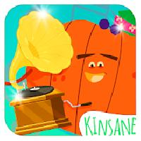 music store - fruits vs veggies gameskip