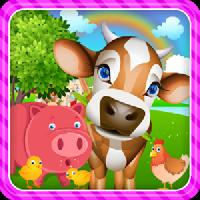 my animal farm house story 2 gameskip