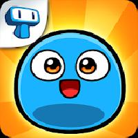 my boo: your virtual pet game