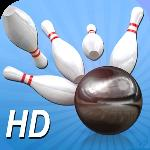 my bowling 3d gameskip