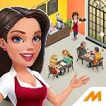 my cafe: recipes and stories gameskip