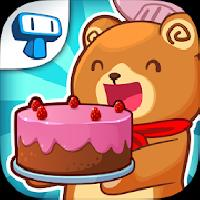 my cake maker gameskip