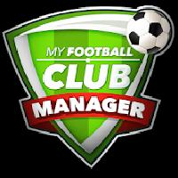 my football club manager myfc gameskip