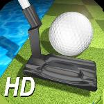 my golf 3d gameskip