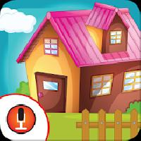 my house gameskip