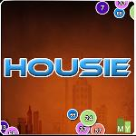 my housie gameskip