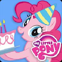 my little pony: party of one gameskip