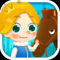 my little prince free gameskip