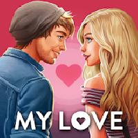 my love: make your choice gameskip