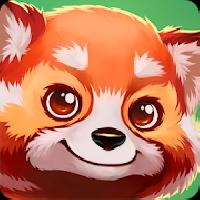 my red panda - your lovely pet simulation gameskip