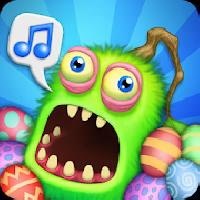 my singing monsters gameskip