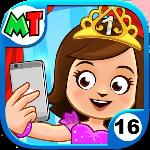 my town : beauty contest gameskip