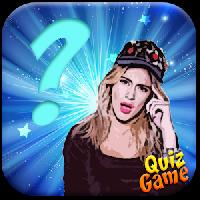 my violeta quiz game gameskip
