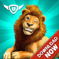 myfreezoo mobile gameskip