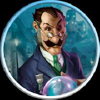 mysterium: the board game gameskip