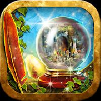 mystery journey hidden object adventure game free gameskip