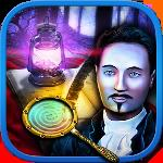 mystic diary 2 - hidden object gameskip