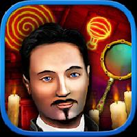 mystic diary - hidden object gameskip