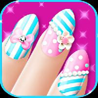 gameskip nail salon