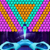 nano bubble shooter gameskip