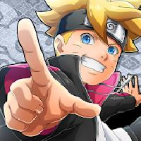 naruto x boruto ninja voltage gameskip