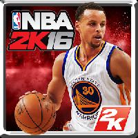 nba 2k16 gameskip