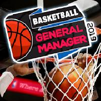 nba general manager 2018 - basketball coach game gameskip