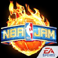 nba jam by ea sports gameskip